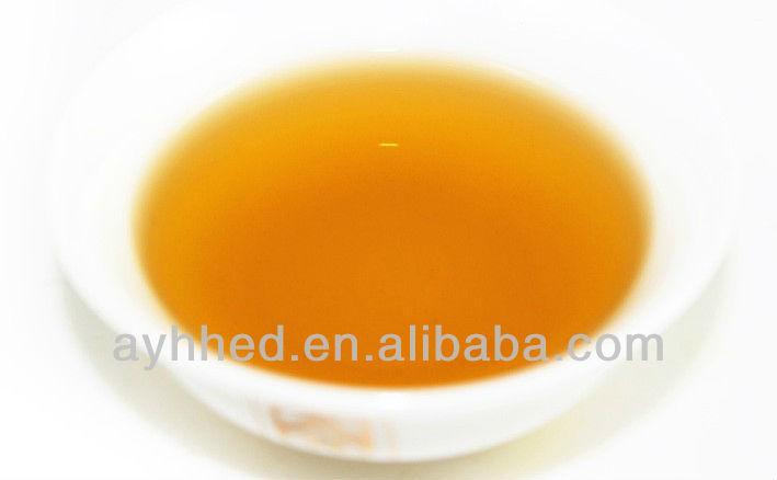 3 Years Aged Bitter Melon Tieguanyin oolong slim tea - 4uTea | 4uTea.com