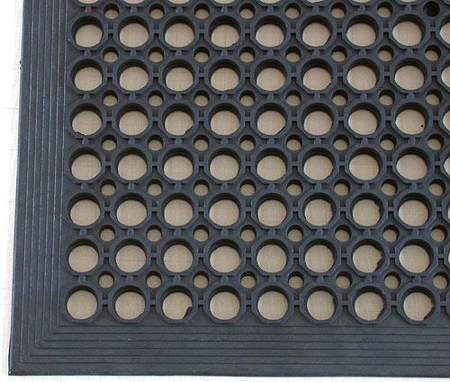 Non Slip Rubber Floor Mats - Flooring Ideas and Inspiration