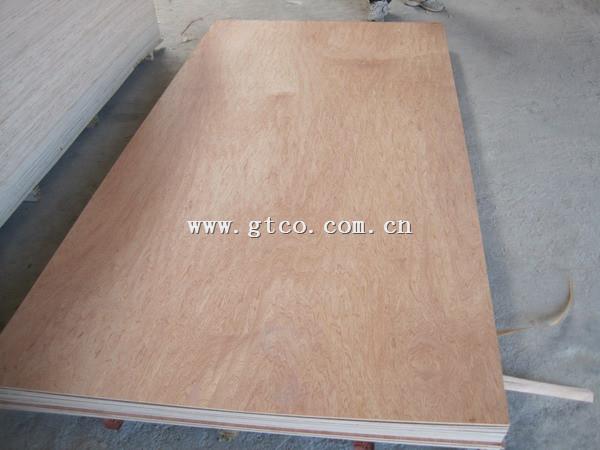 Trade assurance exterior mahogany veneer door skin for for Mahogany door skin