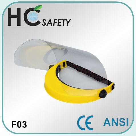 P701 En 397,En175 Welding Safety Helmet