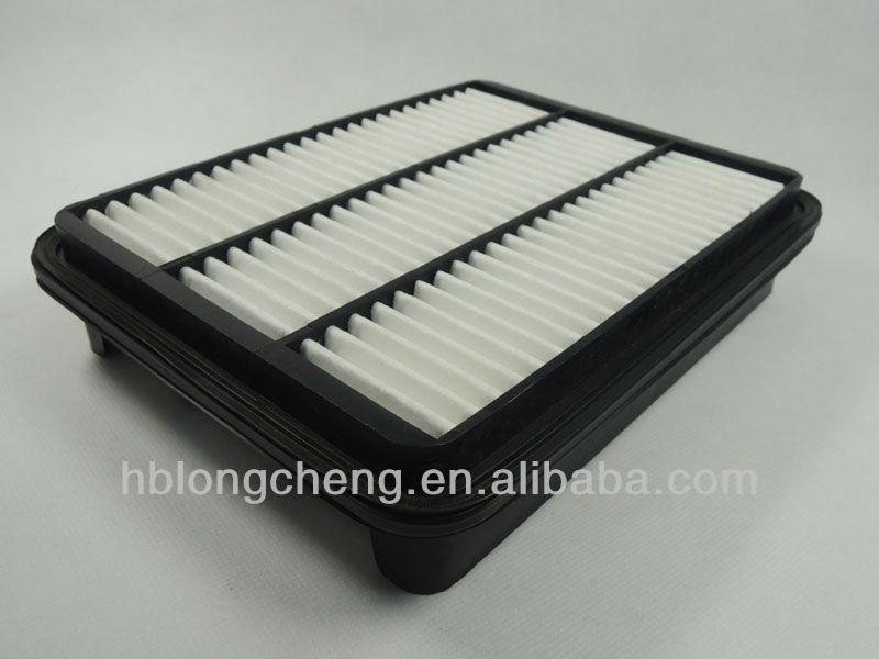 Korean Car Accessories Car Air Filter 28113 3900 Buy Korean Car