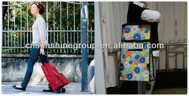 Target Beach Bags Beach Bag With Wheels. - Buy High Quality Beach ...