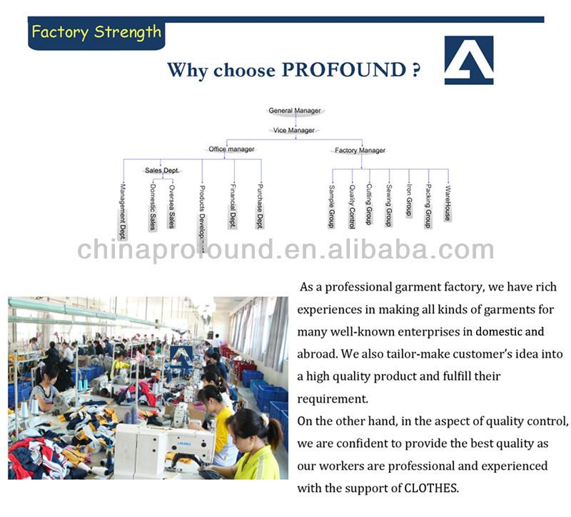 China Wholesale High Quality Cotton Custom Tee Shirt Screen ...