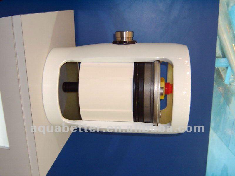 Frp Ro Membrane Housing View Ro Membrane Housing Aqua
