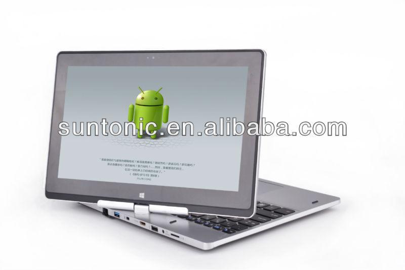 11 6 inch windows8 tablet pc 3g sim card slot with tablet. Black Bedroom Furniture Sets. Home Design Ideas