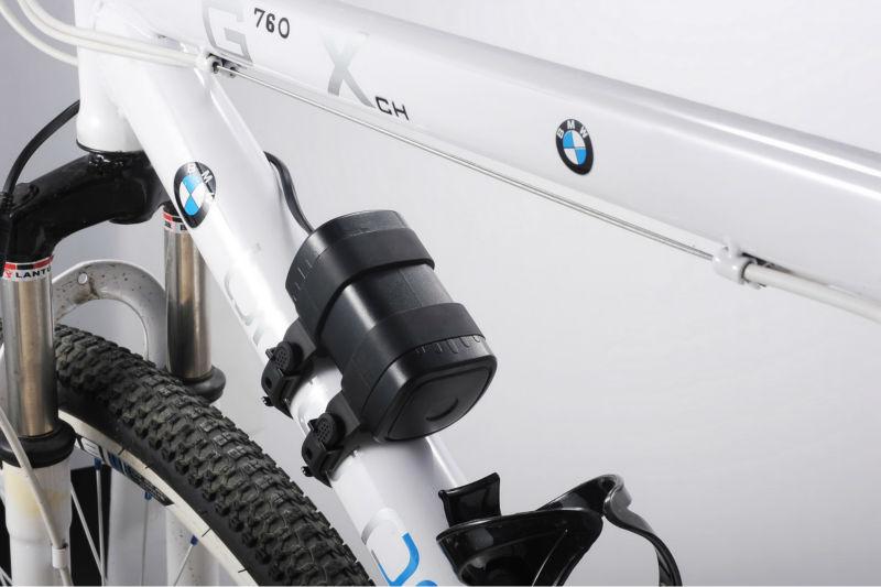 9800lm 7x Cree Xml Xm-l U2 Led Cycling Bicycle Light Bike