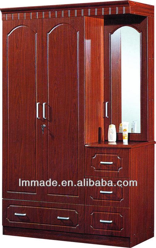 Hanging Wardrobe With Mirror Design Furniture203569Buy