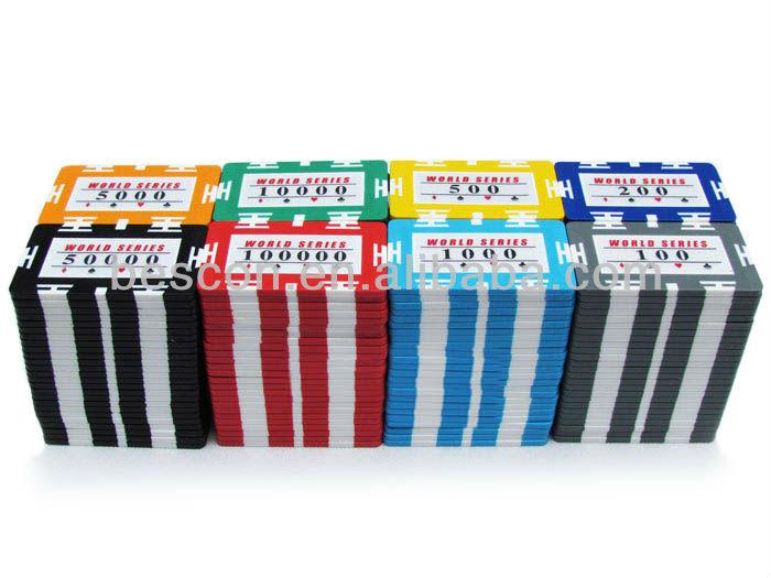 Rechteckiger Pokerchip Poker Plakette Aufkleber Mit Value Casino Chips Buy Rechteckig Pokerchipscasino Chipsaufkleber Product On Alibabacom