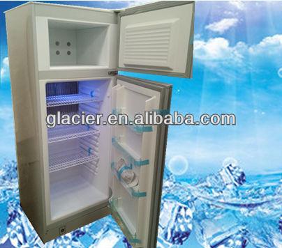 Xcd 300 3ways 12v Camping Fridge Or Campervan Refrigerator