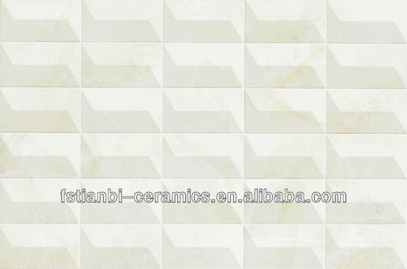 3d effetto piastrelle di ceramica magazzino,off piastrelle bianche ... - Piastrelle Bianche Ceramica