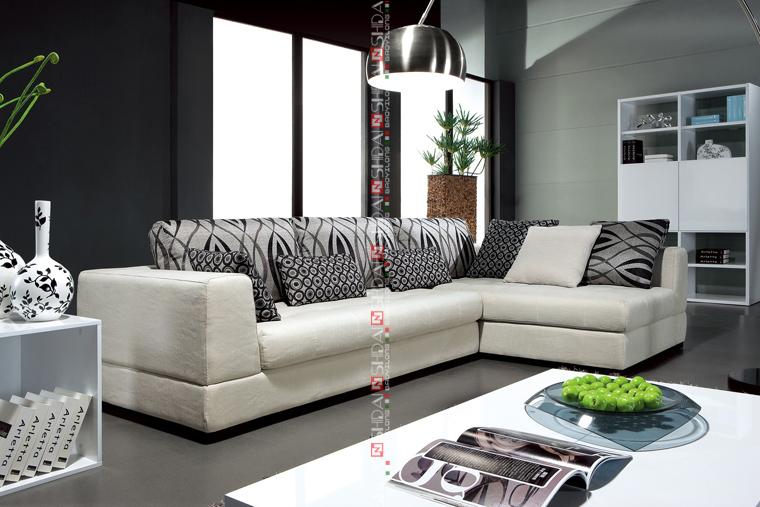 Best Sofa Set Designs g146 godrej sofa set designs,sofa set prices in malaysia,best sofa