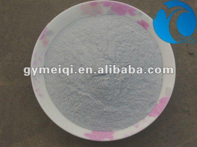 Potassium Aluminium Fluoride Paf Abrasive Material Active Filler ...