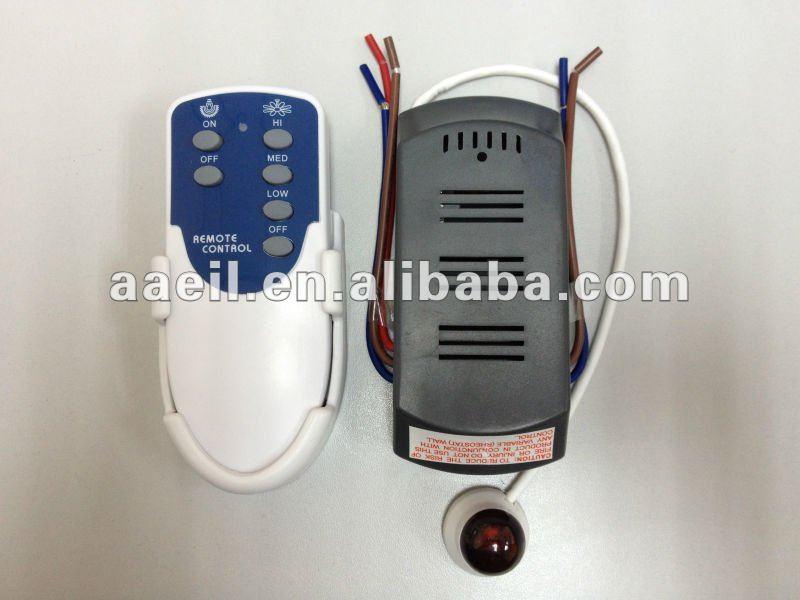 Telecomando ventilatore soffitto 100 images for Ventilatori da soffitto obi