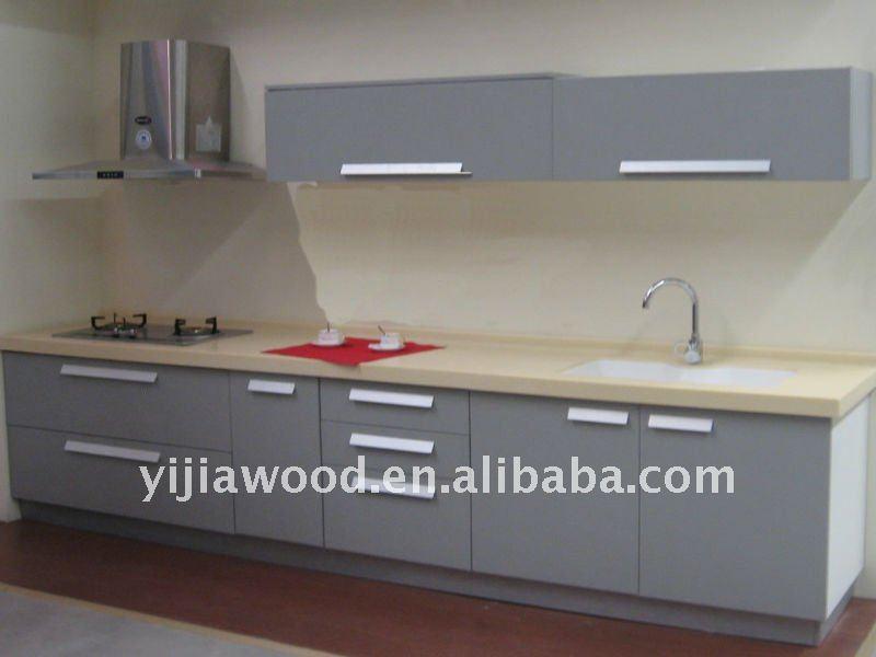 Hot sale american standard kitchen sink cabinet buy for Base kitchen cabinets for sale