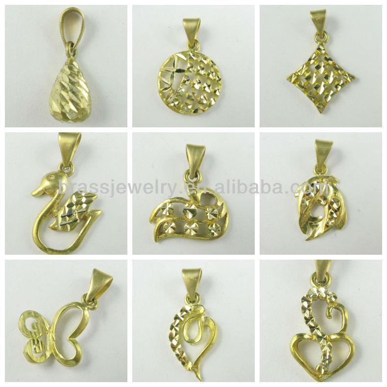 gold pendant designs men, View gold pendant designs men, Lucky ...