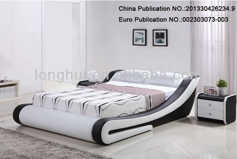 ... BG996# Otobi Furniture In Bangladesh Price Divan Bed Design