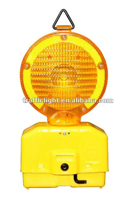 Hazard Warning Lights For Traffic Cone Buy Warning