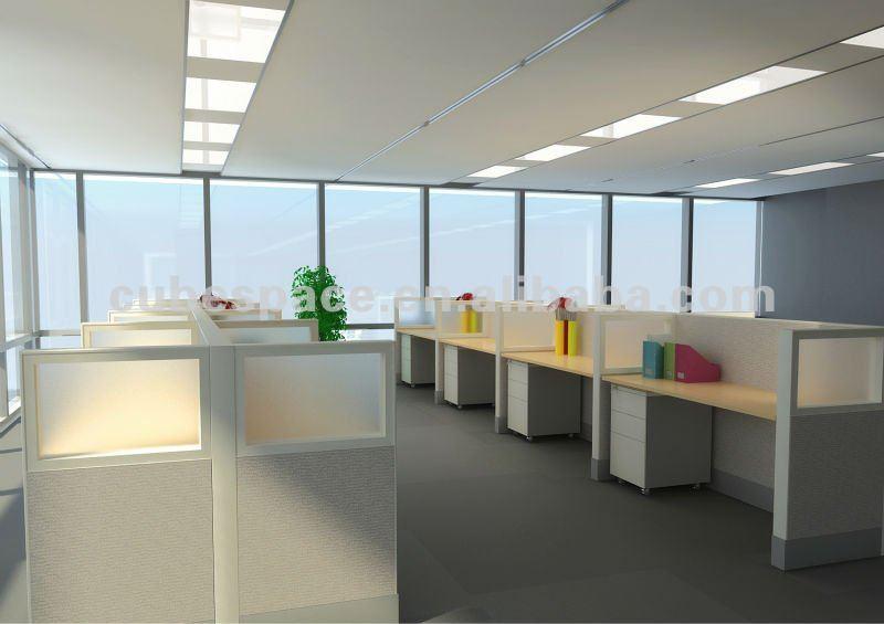 cubical office system furniture modular workstation buy modular workstation furniture