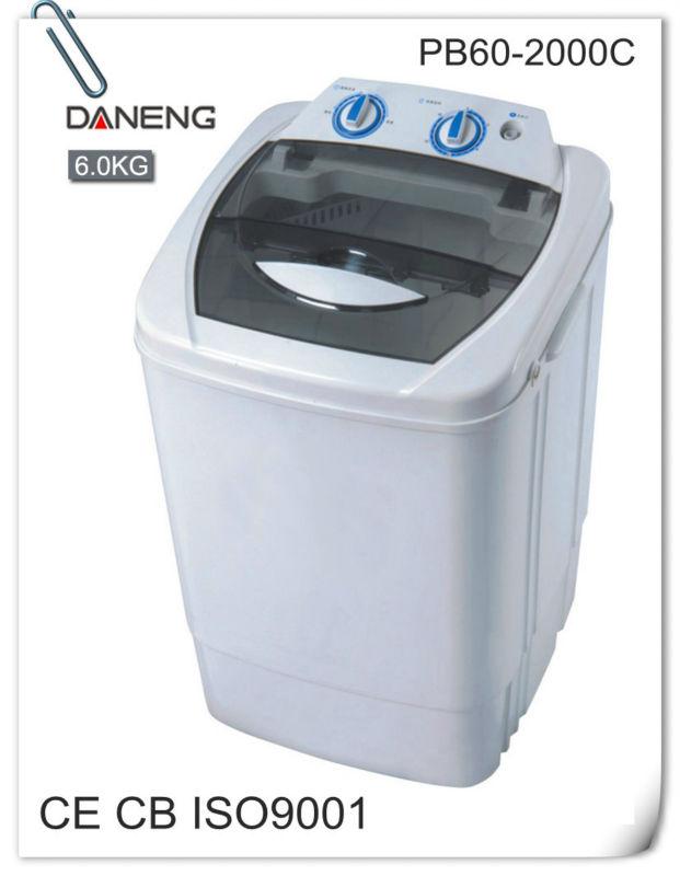 petite machine laver lavage capacit 4 0 kg buy petite machine laver mini machine laver. Black Bedroom Furniture Sets. Home Design Ideas