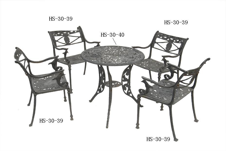 Tuinset tuinmeubelen antieke tuin meubelen buy product on - Tuinmeubelen ontwerp ...