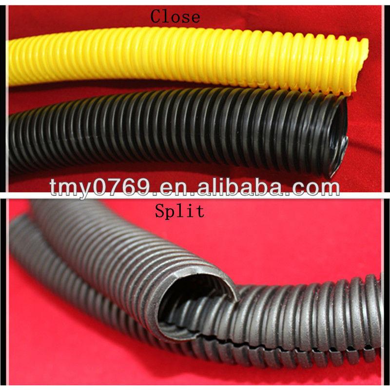 Large diameter plastic pipe buy pvc