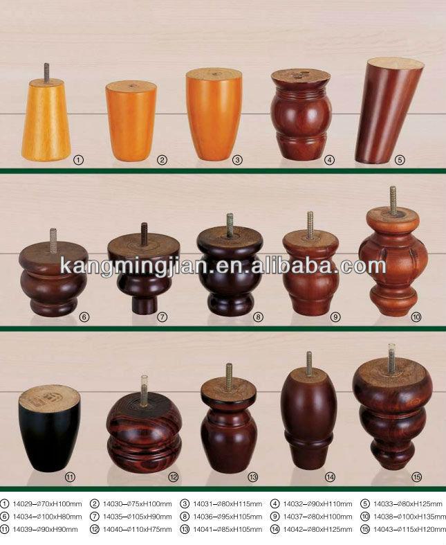 KMJ-12002 wooden furniture legsfashional wood sofa legs  sc 1 st  Alibaba & Kmj-12002 Wooden Furniture LegsFashional Wood Sofa Legs - Buy ... islam-shia.org