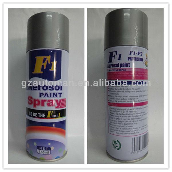 paint buy antifouling paint antifouling paint antifouling paint. Black Bedroom Furniture Sets. Home Design Ideas