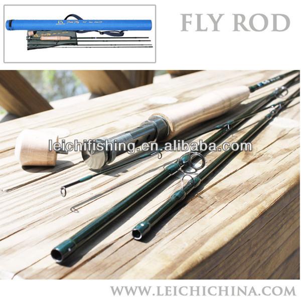 Fishing rod blanks wholesale buy fishing rod blanks for Fishing rod blank