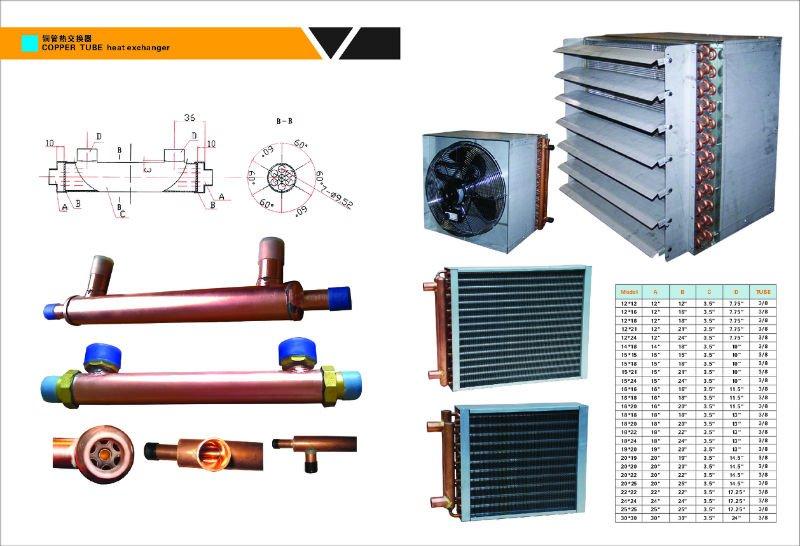 Теплообменник для горячей воды Пластинчатый теплообменник Sondex S188 Каспийск