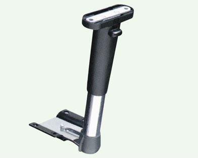 Bureaustoel verstelbare armleuning onderdelen buy armest