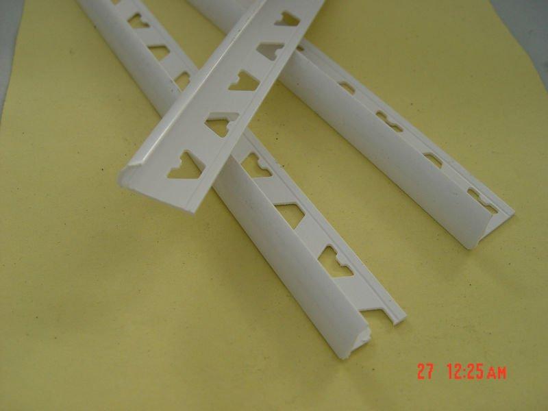 Plastic Tile Trim Buy Plastic Tile Trim Plastic Tile