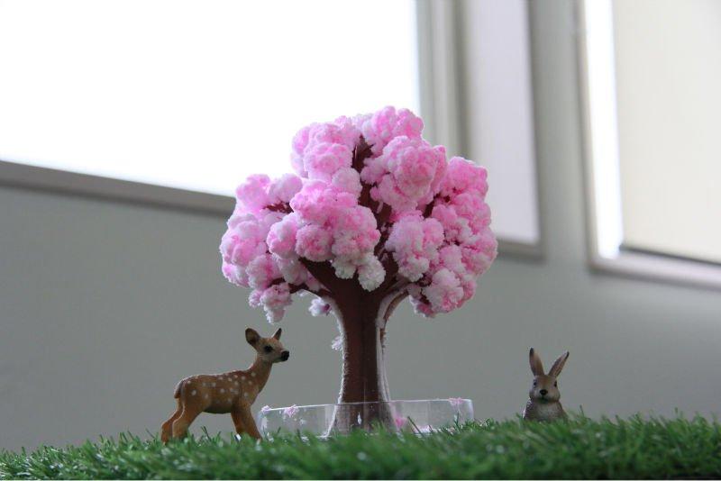 Sihir Mainan Kertas Buatan Bunga Buy Sihir Mainan Mainan Mewah Bunga Bunga Kertas Membeli Product On Alibaba Com