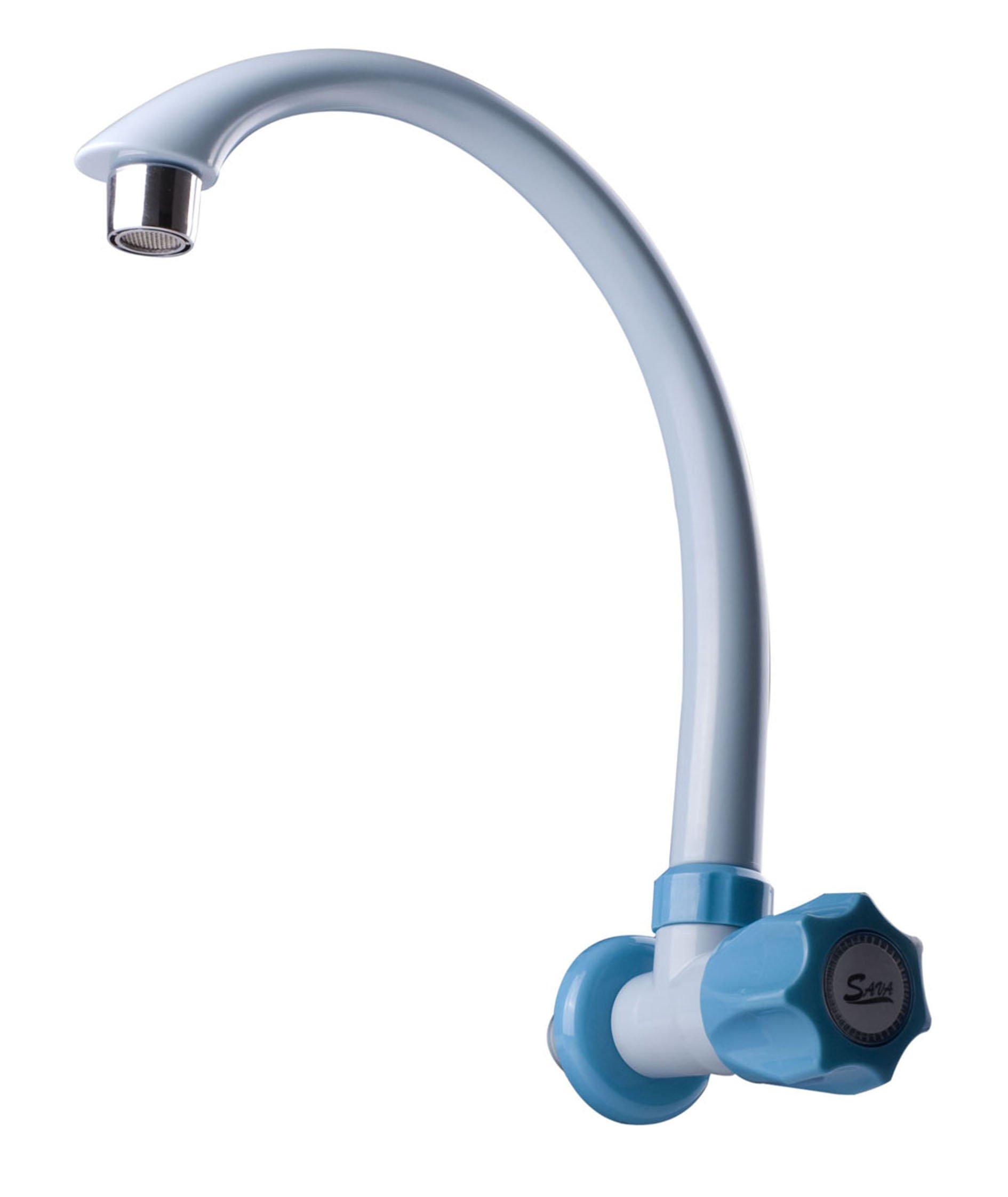 100 Discount Kitchen Faucets Builders Shoppe 1170tb 16 Faucet Cheap Kitchen Faucet Online