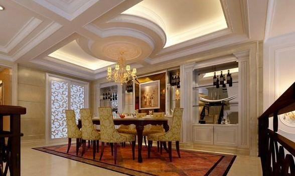 Columnas yeso columnas de yeso para pintar rtv silicona para yeso concreto fibra puresina de - Yeso para paredes ...
