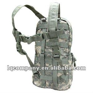 Mini Military Hydration Backpack - Buy Women Mini Backpack,Fashion ...