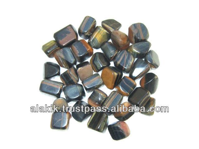 Wholesale Crystal Quartz Disintegrator : Pranic Healing Crystals - Buy  Crystal Quartz Disintegrator,Pranic Healing Disintegrator,Pranic Healing