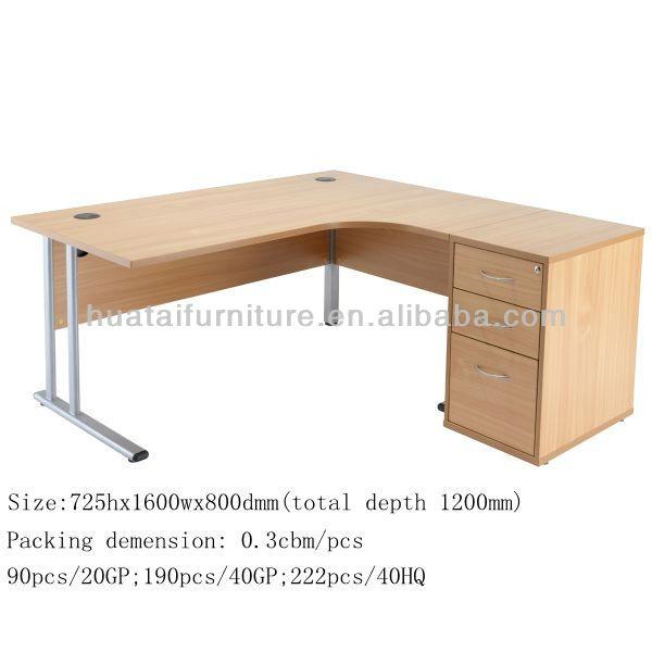 Used Office Furnituredamro Office Furniture Buy Used Office