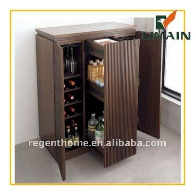 painel de mdf arm rio do vinho moderno de mobili rio de