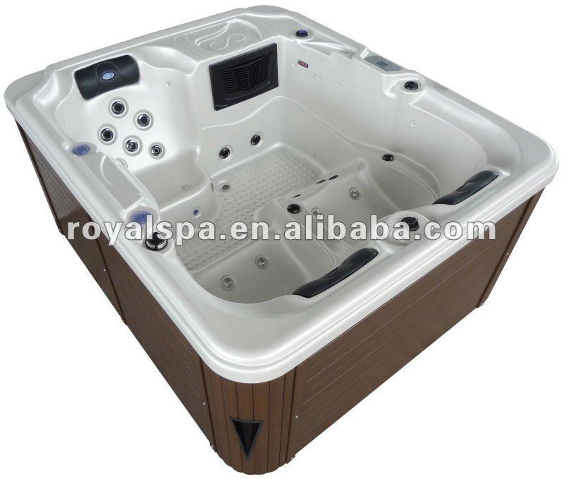Luxury Bath Tub Custom Bathtub Sizes Buy Custom Bathtub