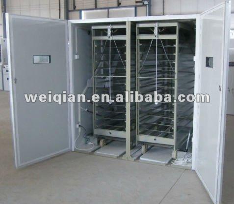 quail farming equipment (20000eggs), View quail farming ...