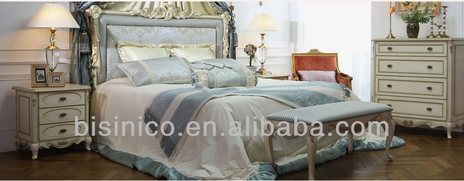 quality design a7264 f1bf8 Bisini Luxury Bedrooms Furniture,Ocean Blue Upholstered Bed,Victorian Style  - Buy Royal Luxury Bedroom Furniture,Luxury Wooden Bedroom ...