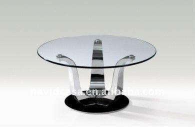 Bei tavolini da salotto rotondi c8041 buy product on for Tavolini da salotto rotondi
