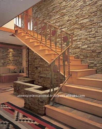 Elevation Stone Tiles Designs : Elevation wall tile buy