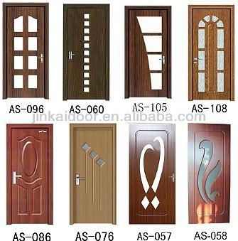 Door design south indian front door designs buy south for Special door design