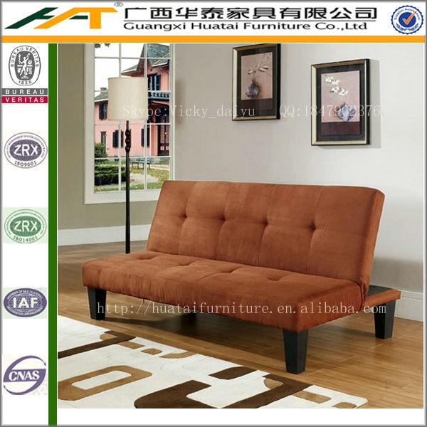 Fashion Sofa Beds Dubai Cheap Used Sofa Beds in Living Room Furniture - Fashion Sofa Beds Dubai Cheap Used Sofa Beds In Living Room