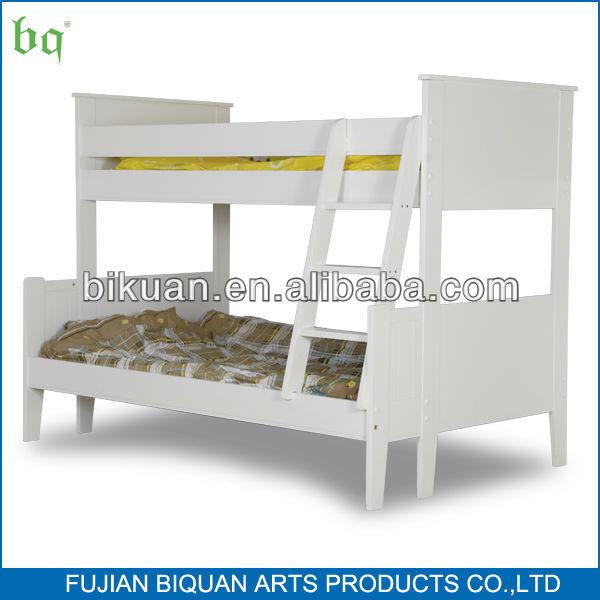 Detachable bunk bed buy detachable bunk bed cheap bunk for Detachable bunk beds