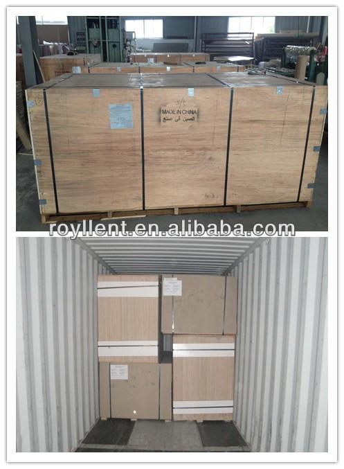 Metallic High Pressure Laminate Sheet Buy Laminate Sheet
