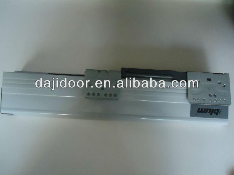 Hochglanzlack Küchenschrank Türen Dj-k240 - Buy Product on Alibaba.com