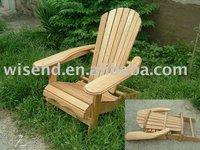 w-b-f902 ) Wood Garden Double Chair - Buy Double Chair,Garden ...