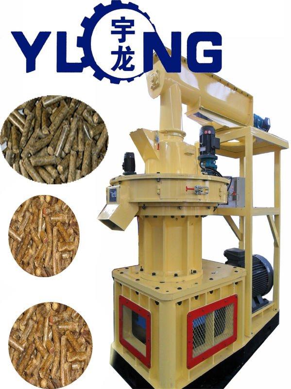 Xgj850 sawdust pellet mill buy sawdust pellet mill palm pellet mill wood pellet mill product - How to make wood pellets wise investment ...